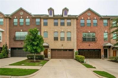 1387 Chase Lane, Irving, TX 75063 - MLS#: 13934313