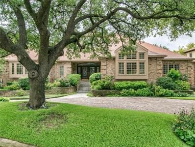210 Steeplechase Drive, Irving, TX 75062 - MLS#: 13934339