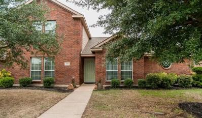 219 Shady Oaks Lane, Red Oak, TX 75154 - MLS#: 13934340