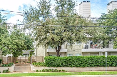 4111 Cole Avenue UNIT 37, Dallas, TX 75204 - MLS#: 13934381
