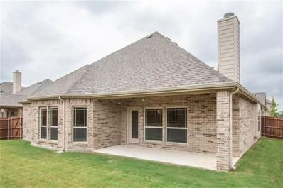417 Brook Meadow Dr, Midlothian, TX 76065 - MLS#: 13934388