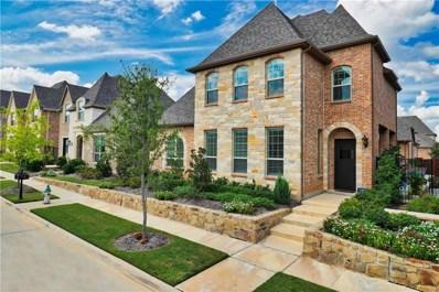 410 Montpelier Drive, Southlake, TX 76092 - MLS#: 13934406