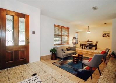 6409 San Juan Avenue, Fort Worth, TX 76133 - MLS#: 13934408