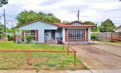8436 Campanella Drive, Dallas, TX 75243 - MLS#: 13934474