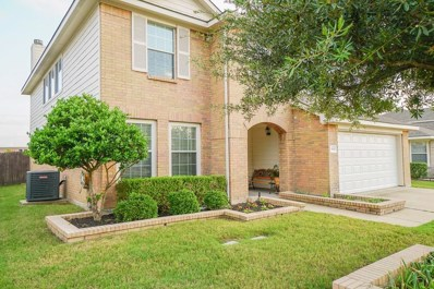 613 Oxford Drive, Wylie, TX 75098 - MLS#: 13934480