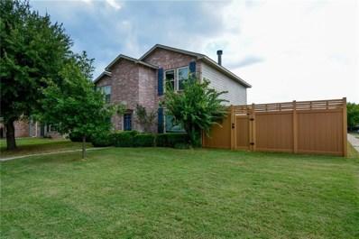1413 Leeward Lane, Wylie, TX 75098 - MLS#: 13934521