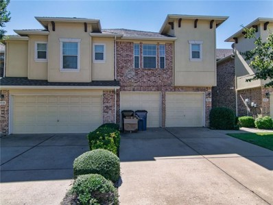 9827 Wake Bridge Drive, Frisco, TX 75035 - MLS#: 13934601
