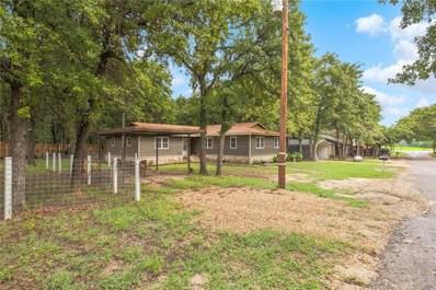 6624 Cherree Court, Granbury, TX 76049 - #: 13934611