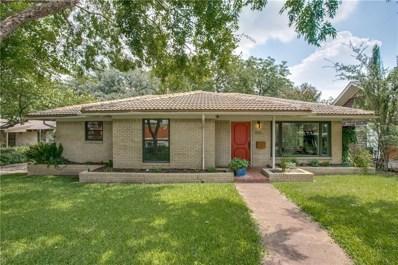 1506 Sylvan Avenue, Dallas, TX 75208 - MLS#: 13934636