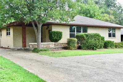 2802 Belknap Avenue, Dallas, TX 75216 - MLS#: 13934670