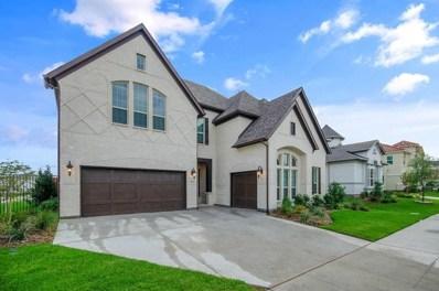 13281 Juliet Way, Frisco, TX 75035 - MLS#: 13934673
