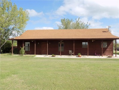 4558 Agnes Circle, Springtown, TX 76082 - MLS#: 13934684