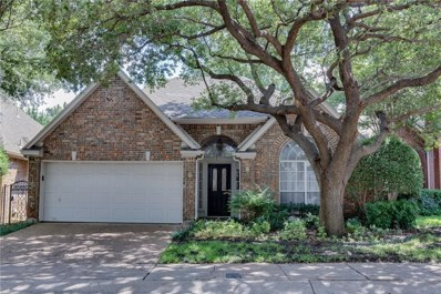 3813 Azure Lane, Addison, TX 75001 - MLS#: 13934688