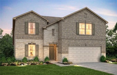 2229 Bernese Lane, Fort Worth, TX 76131 - MLS#: 13934719