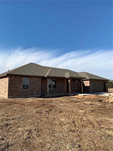 1321 Shawnee Trail, Granbury, TX 76048 - MLS#: 13934736