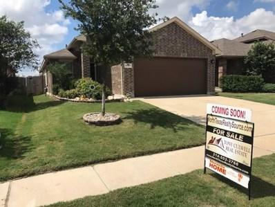 5137 Austin Ridge Drive, Fort Worth, TX 76179 - MLS#: 13934758
