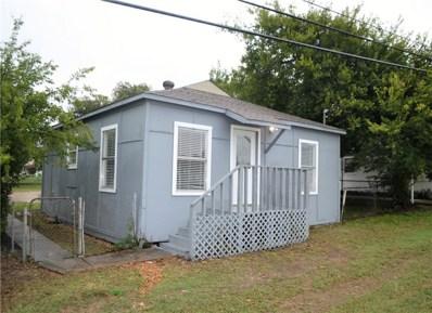 7500 S R L Thornton Freeway, Dallas, TX 75232 - MLS#: 13934778