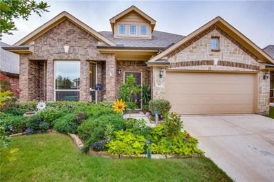 817 Mahogany Drive, Anna, TX 75409 - MLS#: 13934812