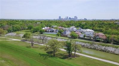 4212 Blackstone Drive, Fort Worth, TX 76114 - MLS#: 13934842