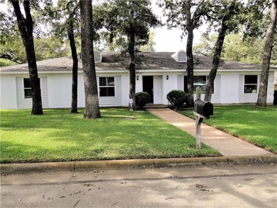 1726 Ridgeview Drive, Arlington, TX 76012 - MLS#: 13934848
