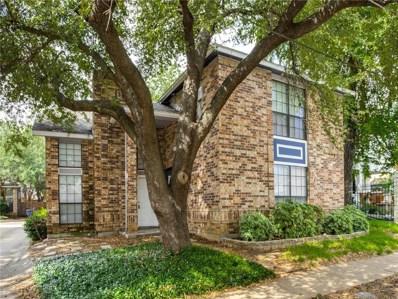 1419 McCoy Street, Dallas, TX 75204 - MLS#: 13934863