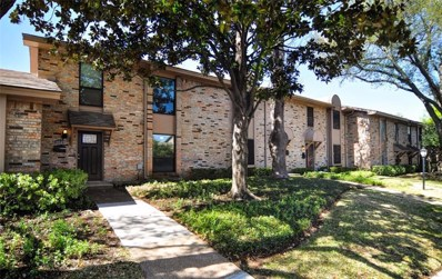 10629 Northboro Street, Dallas, TX 75230 - MLS#: 13934865