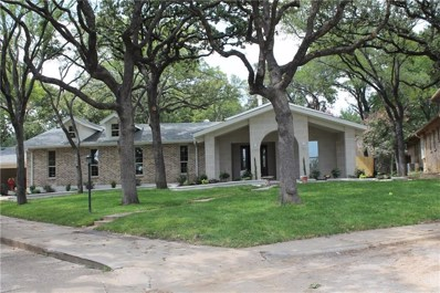 2913 Pacific Court, Irving, TX 75062 - MLS#: 13934894