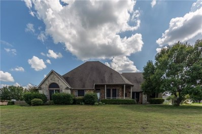 13000 Highland Court, Forney, TX 75126 - MLS#: 13934950