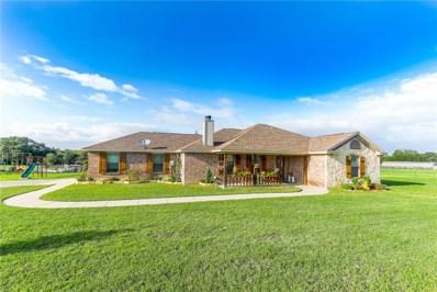 130 Hampton Lane, Springtown, TX 76082 - MLS#: 13935011