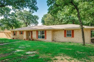 311 Baseline Road, Krugerville, TX 76227 - MLS#: 13935012