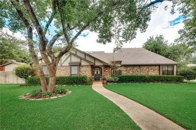 9312 Coral Cove Drive, Dallas, TX 75243 - MLS#: 13935061