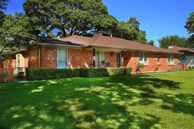 12139 Midlake Drive, Dallas, TX 75218 - MLS#: 13935077