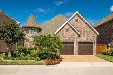 3905 Clear Creek Court, Richardson, TX 75082 - MLS#: 13935125