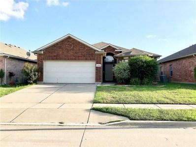 6320 Melanie Drive, Fort Worth, TX 76131 - MLS#: 13935126