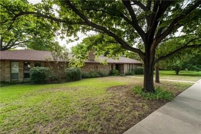 132 Hardwicke Lane, Little Elm, TX 75068 - MLS#: 13935156