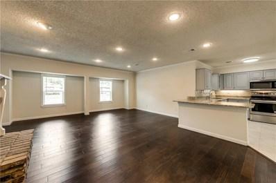 11364 Lippitt Avenue, Dallas, TX 75218 - MLS#: 13935181