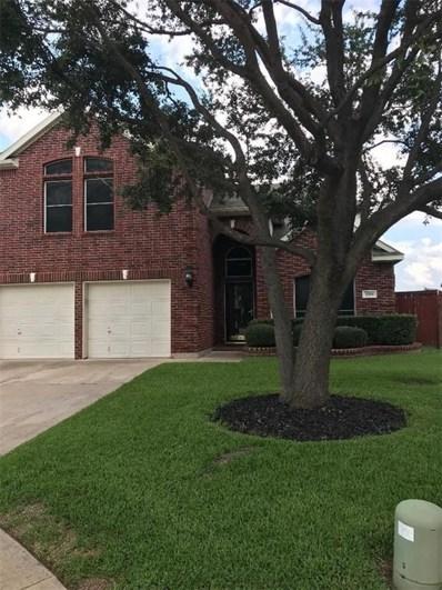 309 Yarrow Court, Grand Prairie, TX 75052 - MLS#: 13935296