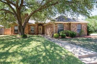 1129 Coker Drive, Flower Mound, TX 75028 - MLS#: 13935304