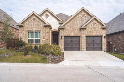 3933 Clear Creek Court, Richardson, TX 75082 - MLS#: 13935322