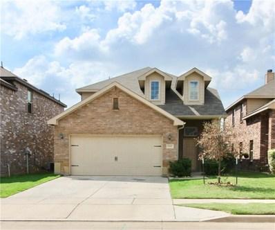 5560 Thunder Bay Drive, Fort Worth, TX 76119 - MLS#: 13935336