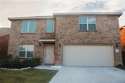 2115 Danibelle Drive, Heartland, TX 75126 - MLS#: 13935338