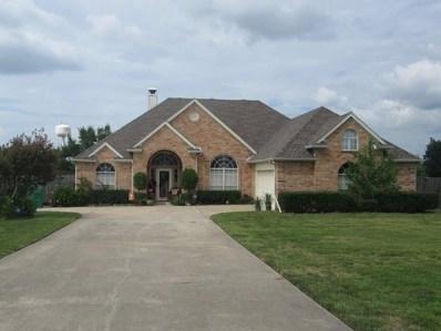 10156 E Clover Lane E, Forney, TX 75126 - MLS#: 13935355
