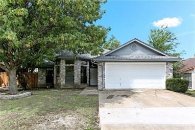 6514 Tempest Drive, Arlington, TX 76001 - MLS#: 13935388