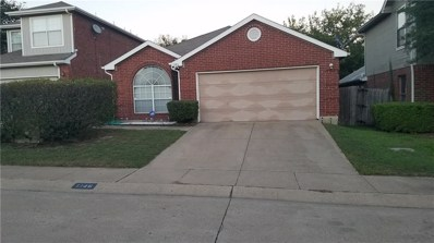 1146 Colbert Lane, Duncanville, TX 75137 - MLS#: 13935411