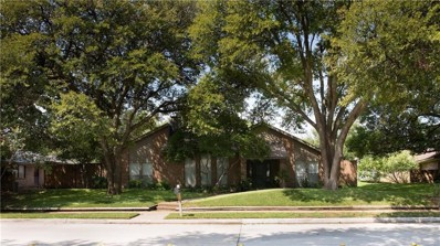 2109 Woodburn, Plano, TX 75075 - MLS#: 13935428