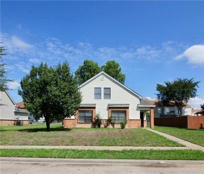 10259 Budtime Lane, Dallas, TX 75217 - MLS#: 13935429