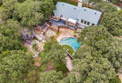 3820 Sunnyview Lane, Flower Mound, TX 75022 - MLS#: 13935480