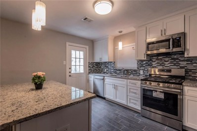 2611 Concord Drive, Irving, TX 75061 - #: 13935522
