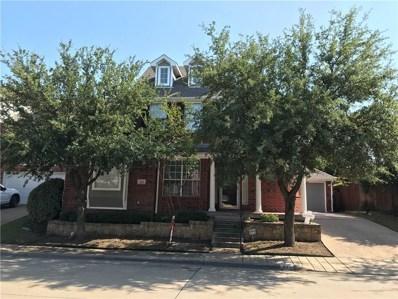 444 Richmond Street, Irving, TX 75063 - #: 13935532