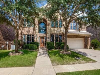 1911 Caddo Village Road, Arlington, TX 76001 - MLS#: 13935586